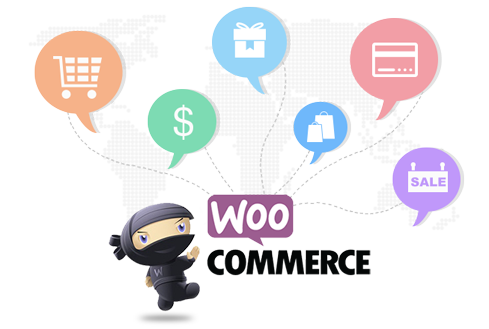 hire-woo-commerce-developers-banner