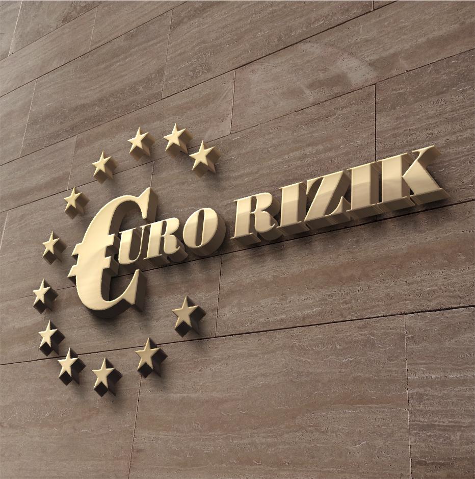EuroRizik